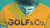 golf310515_2